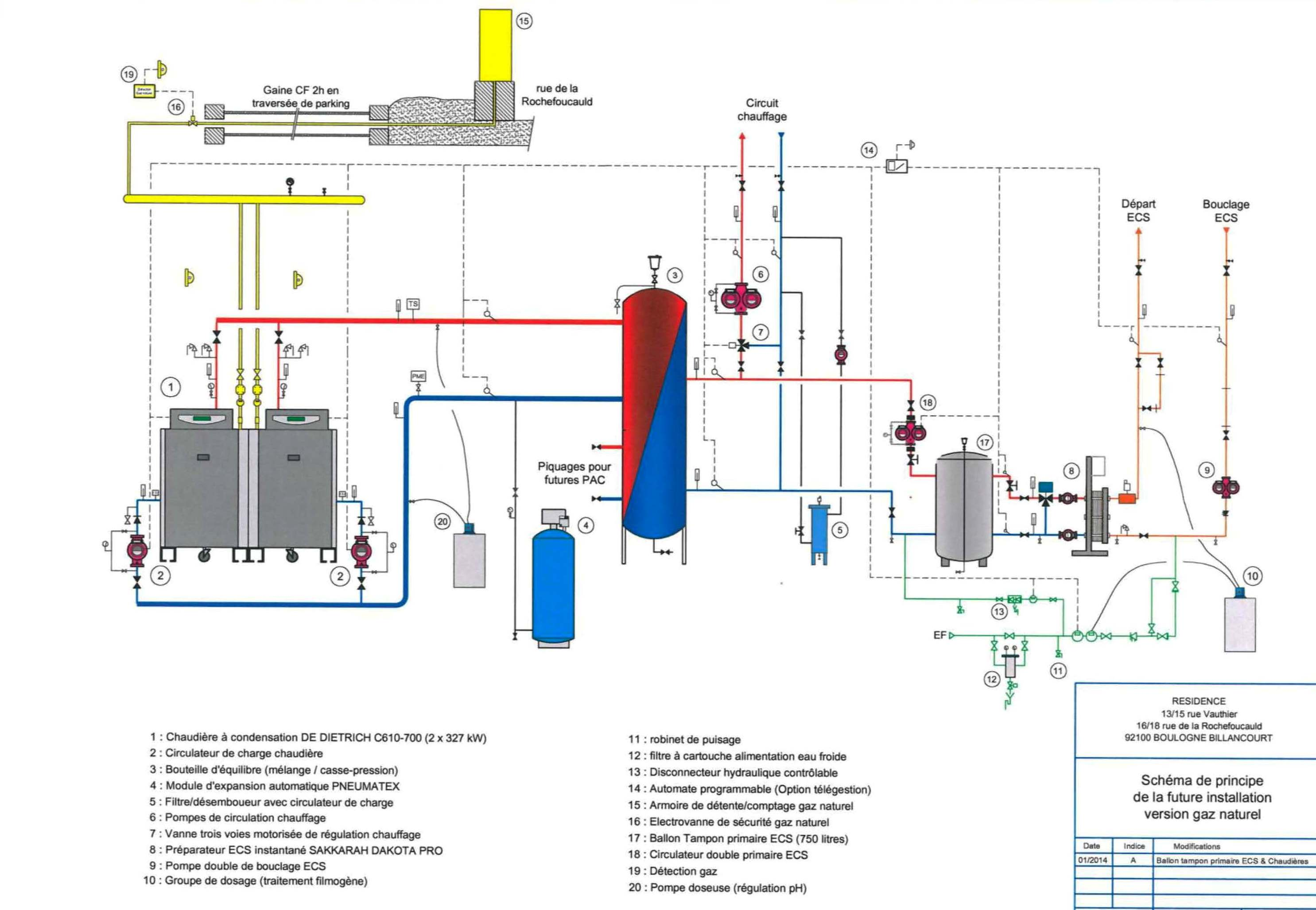 Index Of Riv Ener Complements Analyse3 Fichiers Circuit Diagram Xml Image001